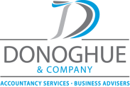 Donoghue Accountants