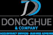 Donoghue Accountants